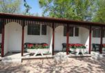 Hôtel Kecskemét - Thermál Motel Kiskunmajsa-2