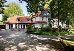 Location vacances Bonn - Haus Müllestumpe-1