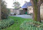 Location vacances Logonna-Daoulas - Penty de Kerbaliou-2