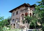 Location vacances Volterra - Appartamenti Villa Mascagni-2