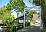 Hôtel Rijnwoude - B&B Spoelhof-1