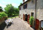 Location vacances Cetona - Raperonzolo-3