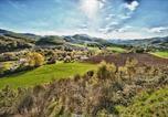 Location vacances Apecchio - Casatic-3
