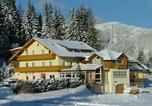 Hôtel Bad Sankt Leonhard im Lavanttal - Hotel Gasthof Buchbauer-1