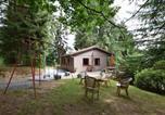 Location vacances Houffalize - Al Fontain Des Flons-1