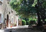 Location vacances Volterra - Villa La Pettina-1