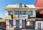 Hôtel Guyane française - Eclipse Belle Etoile Appart'hôtel-1