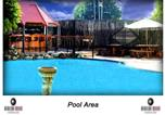 Location vacances Kempton Park - African Moon Corporate House-4