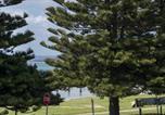 Location vacances Sorrento - Koonya Views-4