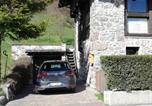 Location vacances Auronzo di Cadore - Tabiè Dli Cuuntini-2
