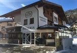 Location vacances Sölden - Appartment Salino-1
