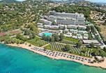 Village vacances Grèce - Dolce Attica Riviera Athens-1