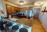 Location vacances Hot Springs - Newly Renovated 2 Bedroom 2 Bath; Snowcrest Walking Distance to Slopes-2