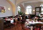 Hôtel Bertsdorf-Hörnitz - Hotel Döbelner Hof-3