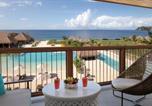 Hôtel Dominique - Cabrits Resort & Spa Kempinski Dominica-3