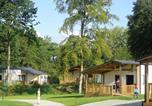 Camping Jugon-les-Lacs - Camping Le Val de Landrouet