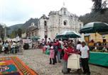 Location vacances Guatemala - Villas Santa Ana-Ricardo-4