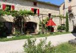 Location vacances Montélimar - Chez Germaine-1