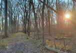 Location vacances Harpers Ferry - Tentrr Signature - Potomac River View-3