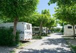 Camping Moncofa - Camping Coll Vert-4