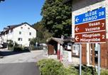 Location vacances Arsiero - Haus von Pojarach-3