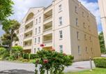 Location vacances Falmouth - 14 Melvill Court-2
