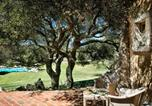 Location vacances Arzachena - Stazzo Lu Ciaccaru-3