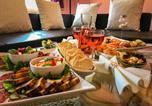 Location vacances Wieden - Malina Luxury Apartments & Spa-1
