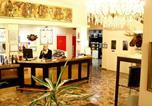 Hôtel Semoutiers-Montsaon - Grand Hôtel Terminus Reine-2