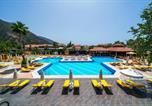 Villages vacances Cumhuriyet - Liberty Hotels Oludeniz-1