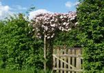 Location vacances Loches - La maison des fleurs-4
