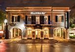 Hôtel New Orleans - Maison St. Charles-2