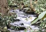 Location vacances Lehighton - Tentrr - Retreat on Bear Creek-4