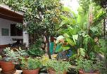 Location vacances Siracusa - Oasi Del Gabbiano-4