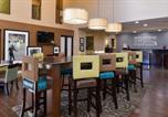 Hôtel Fort Myers - Hampton Inn & Suites Cape Coral / Fort Myers-3