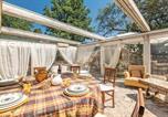 Location vacances Poggio Nativo - Villa Laura Ii-2