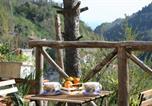 Location vacances Tramonti - Casa Sclavo-1