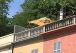 Location vacances  Province de Pesaro et Urbino - Balcone sulle Meraviglie-4