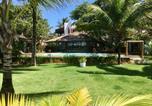 Location vacances Itacaré - Vila Itaya-3