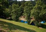 Camping Bled - Camping Naturplac Na Skali-3