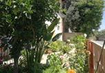 Location vacances Santadi - Casa vacanze vicino al mare-1