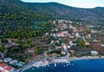 Location vacances Επίδαυρος - Villa Maira-3