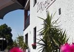 Hôtel Wittlich - Hotel Laufelder Hof-2