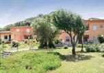 Location vacances  Province de Sassari - Marine Trilo 12-1