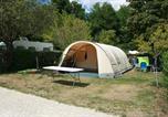 Camping Trept - Camping Le Vaugrais-4