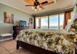 Hôtel Panama City Beach - Long Beach Resort by Book That Condo-3