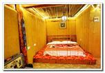 Location vacances Xian de Shangri-La - Shangri-La King Gesar Guesthouse-1