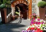 Hôtel Andorre - Hotel Mila-1