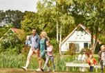 Villages vacances Apeldoorn - Landal Landgoed De Elsgraven-2