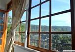 Hôtel Ella - Green View Guest Inn-3